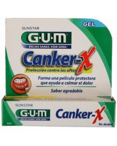 CANKER-X GEL PROTECTOR P/AFTAS 8 MIL